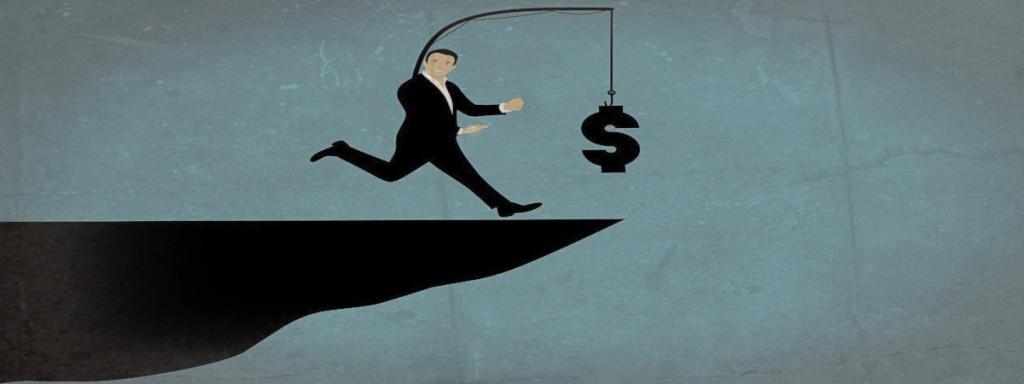trading risk management