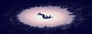 Benefits and Risks of Lucid Dreaming