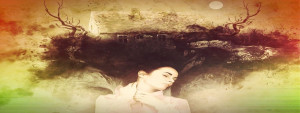 Is Lucid Dreaming Real