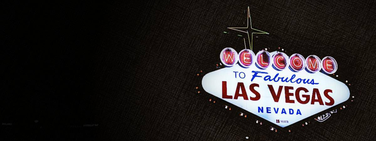 Everything you need to know to start traveling to Las Vegas