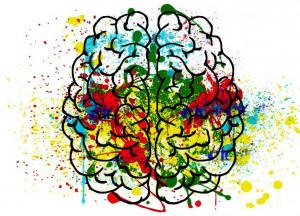 lucid dream mind