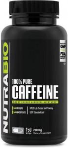 caffeine pills