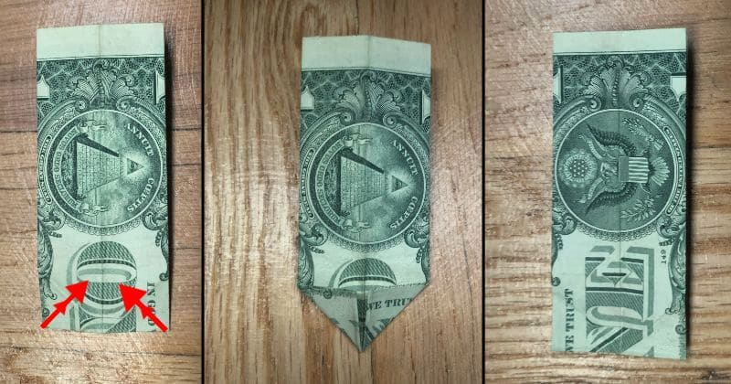 Dollar Bill Origami Clothing Money Pants. Completes Suit and | Etsy | 420x800