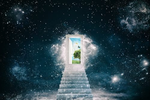 lucid dream creative
