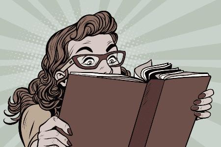 reading fast